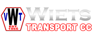Wiets Furniture Removals & Commercial Transport
